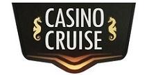 High Roller Casino Cruise