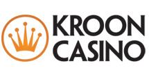Kroon Casino High Roller Casino Bonus