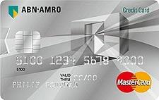 Casino Met Creditcard