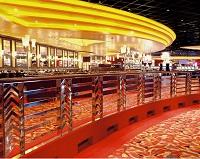 Casino Uitkeringspercentage