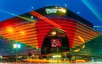 Holland Casino Winkansen