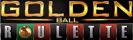 Golden Ball Tournament