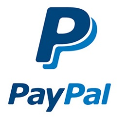 Casino Met Paypal