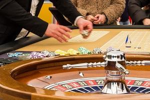 Maximale Inzet Casino Bonus