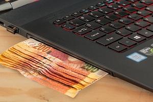 Beste Online Casino Veiligheid