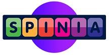 Spinia Casino Bonus Code