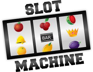 nieuwe casino's 2021