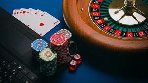 Casino Bonus Strategie Wagering