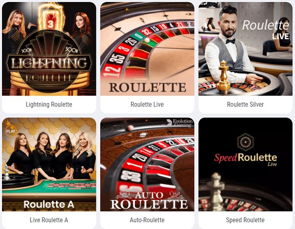 Cookie Casino Welkomstbonus
