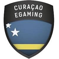 Curaçao Licentie