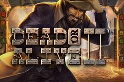 Dead Or Alive 2 Betamo Casino Bonus