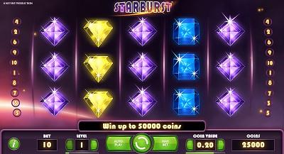 Playluck Casino Welkomstbonus