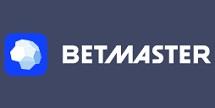 Betmaster Bonus