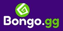 Bongo Casino Bonus