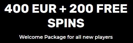 N1 Casino Welkomstbonus 2020