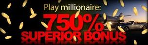 Grootste Casino Bonus