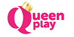 QueenPlay Logo Klein