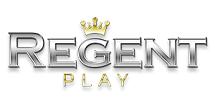 RegentPlay Bonus