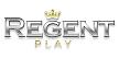 RegentPlay Logo Klein