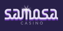 Samosa Casino Cashback Bonus