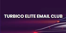Elite Email Club