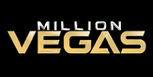 Million Vegas Bonus