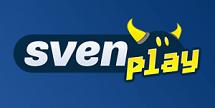 Sven-Play Bonus