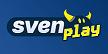 SvenPlay Casino Logo Klein