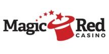Magic Red Bonus