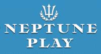 Neptune Play Bonus
