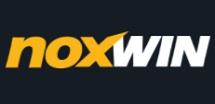 Noxwin Bonus Logo