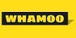 Whamoo Casino Logo Klein