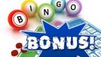 Beste Bingo Bonus