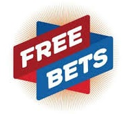 Free Bets Toto Sport