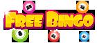 Freebie Bingo