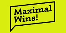 Maximal Wins Bonus