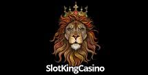 Slot King Casino Bonus