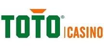 Toto Casino Bonus