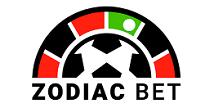 Zodiac Bet Bonus
