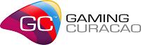 Gaming Curaçao
