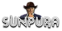 Subpura Casino Bonus