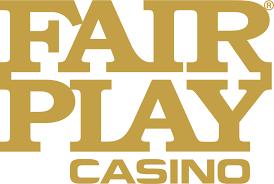Fair Play Online Bonus