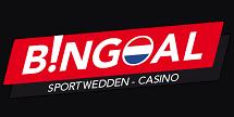 Bingoal Bonus